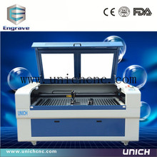 Good quality china produce die board laser cutting machine
