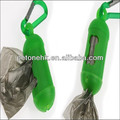 epi dog pet waste bag dispenser