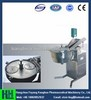 high quality cheap price fat cutting machine