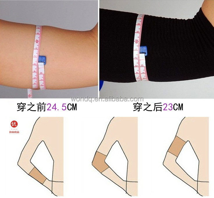 Women 39 s fir slim shapewear slimming shaper arm shaper Where can i buy slimming world products