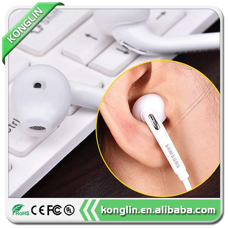 2016 trending products earphone manufacturer,earphone speaker,balanced armature earphone,fashional
