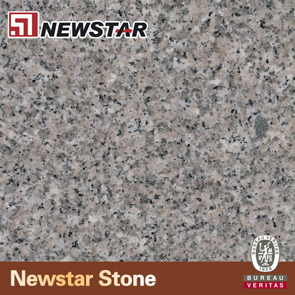 Newstar China Polished Prefab Granite Kitchen Countertops Bathroom Vanity Tops & Table Tops For Hotel