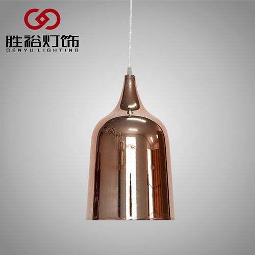 new design classic Alloy type european chandelier lamp wall light pendant light candle light