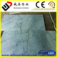 unique marble flooring, marble flooring tile