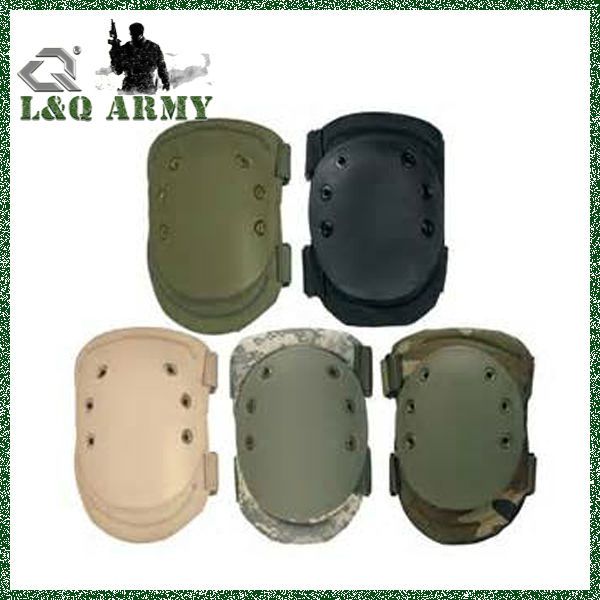 L&Q high quality Tactical Military Knee Pads