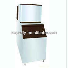large capacity block ice machine for sale