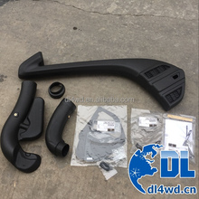 For ford ranger body parts 2016 ranger T7 snorkel