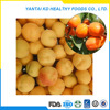 a grade dice apricots for sale