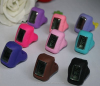 Digital finger ring watch silicone finger ring watch cheapest finger ring watch
