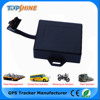 Motorcycle anti-theft gps tracker cheapest gps tracking device with motorcycle security MT08