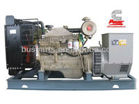 Diesel generating parts china engine generator starter motor