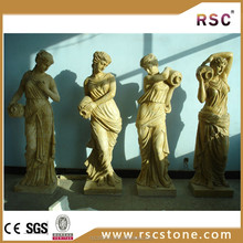 Hot sale marble statue for sale