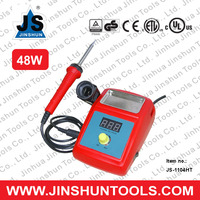 JS Soldering Iron station 48W JS1104HT