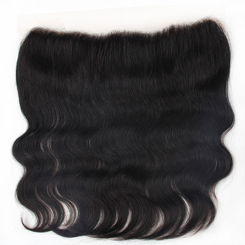 13x4 lace closure, angie brazilian virgin remy body wave human hair lace frontal closure