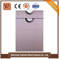 Youbang kitchen cabinet paint colors wood doors