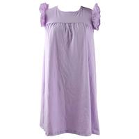 Buy baby girl summer dress kids beautiful in China on Alibaba.com