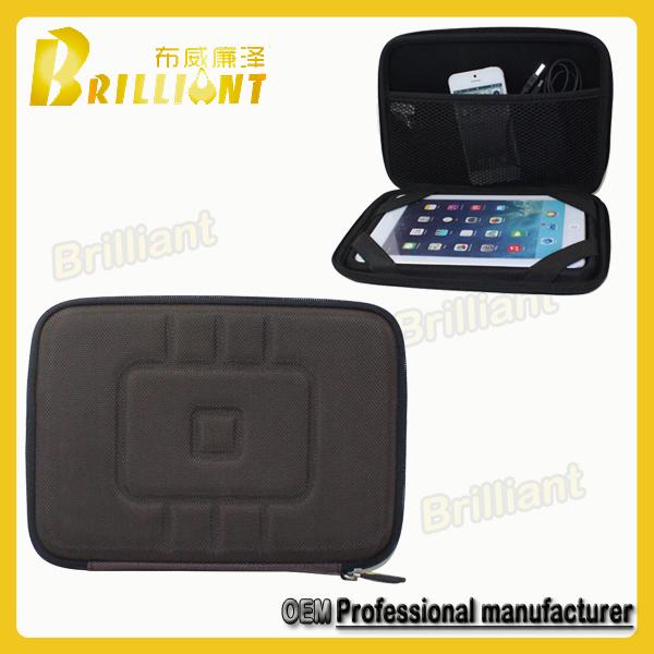custom shockproof EVA tablet case by China supplier