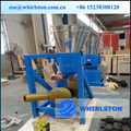 Tractor PTO driven wood pellet mill , PTO feed pellet mill for sale
