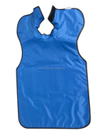 Competitive X-ray Lead Apron Price
