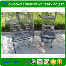 large metal pet house cheap bird cage