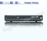 All Multi Region Free DVD Player Cheap dvd karaoke player