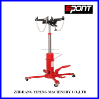 hydraulic Transmission jack parts series for 0.5T