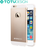 4.7 inch TOTU Design High Quality Phone case for iphone 6