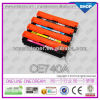 ASTA original quality CE740 K/C/M/Y for hp printer spare parts