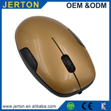 Reliable super slim x5tech optical mouse