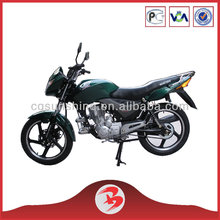 New Designed 150CC Street Bike Motorcycle Dirt Bike For Sale Chinese Motorcycle