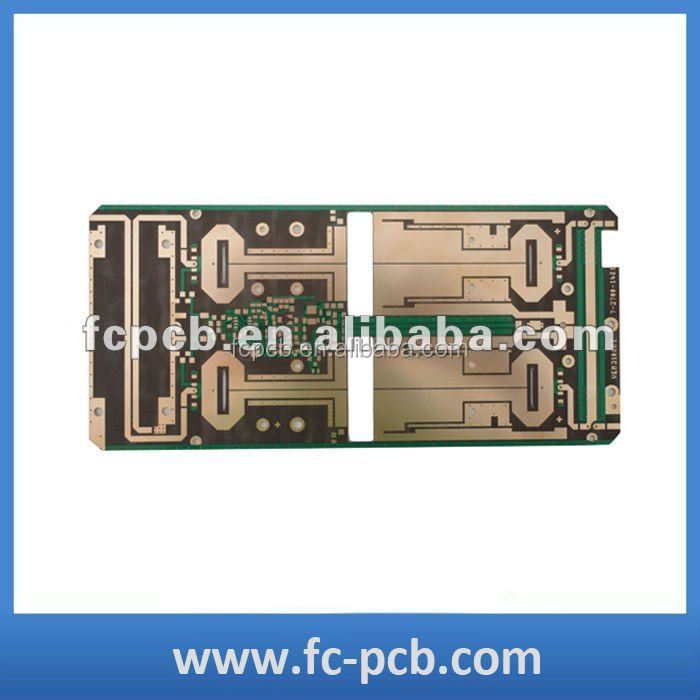 high frequency pcb online ups, high frequency circuit boards