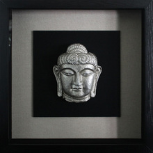 cheap Indian handicrafts wholesale,high quality 3D wall decor,creative design hotel interior decoration