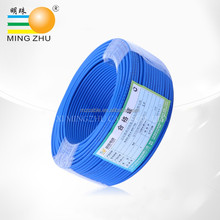 Novelties wholesale china environmental friendly lszh tv antenna cable