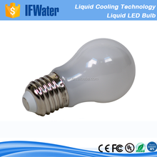 120V/220V Optional light bulb and buy led bulbs