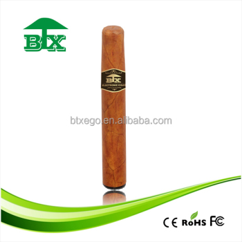 Factory price 900mah disposable Electronic cigarette 1800puffs disposable ecigar