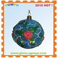 Sell YGM-BN01 Luxury Christmas Ball