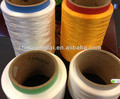 hot selling armouring yarn in North America market(SGS)