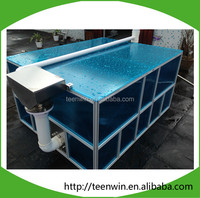 China portable small biogas machines of biogas production