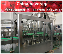 High quality electrical control long neck plastic bottles labeling machine factory