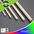 Balsa wood sheets/stick/round dowel