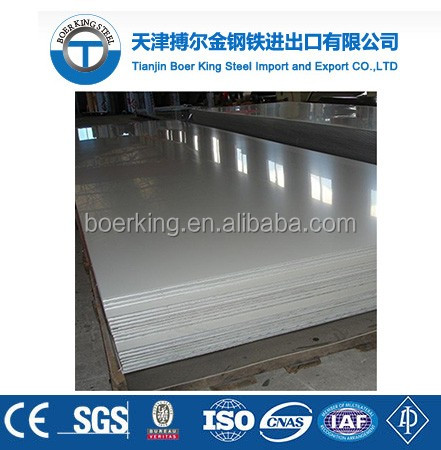 430 stainless steel coil and stainless steel scrap 400 series