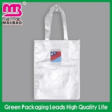 cool and greative high quality foldable trolley shopping bag