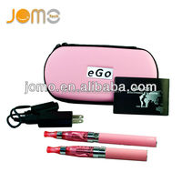 male electric masturbating machines bulk sell vape pen ce4 kit,new electrical invention