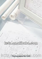 tracing paper a4 for drawing with good price
