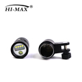 HI-MAX V14 Best Scuba Diving Light Multi-function UV Flashlight 100 led For Photograph
