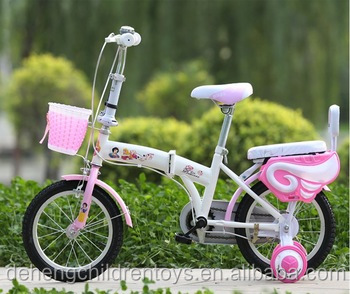 Factory hot sales latest bicycle model and prices