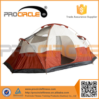 Luxury 4 people WaterProof Camping Tent