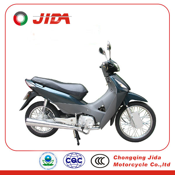 2014 new cub 70cc 90cc 110cc motorcycle for cheap sale JD110C-4