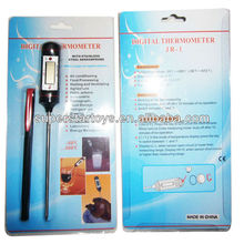 digital thermometer for food and drink etc 11120216-04