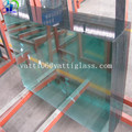 High quality 3mm-19mm Tempered glass,tempered glass panel